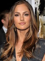 whats the lastest hair trends for 2015 2015 hair color trends for brunettes google search beauty