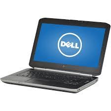 dells black friday dell refurbished laptops