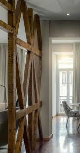 schlafzimmer schranksysteme wohndesign 2017 fabelhaft fabelhafte dekoration spannend
