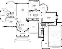 designing house plans designing plan modern design house plans awesome contemporary home