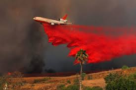 Wildfires California August 2017 by Pot Farmer U0027s Dreams Go Up In Smoke During California Wildfires