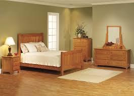 Bedroom Furniture Decorating Ideas Geisaius Geisaius - Bedroom furniture ideas