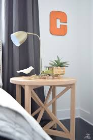 boy u0027s boho chic bedroom reveal tips for layering any bed