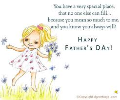 fathers day poems happy s day poems from and