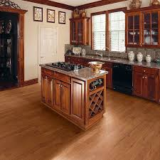 64 best pre finished flooring images on flooring 32