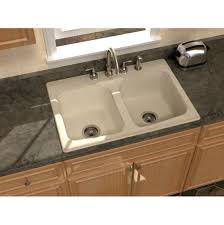 almond colored kitchen faucets kitchen amazing colored kitchen sinks colored faucets kohler