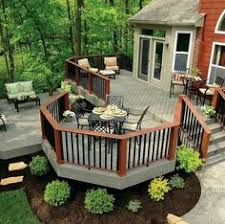 19 small deck ideas best pictures u0026 inspiration of small deck