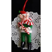 christmas ornaments drum boy ornamemt nutcracker christmas tree