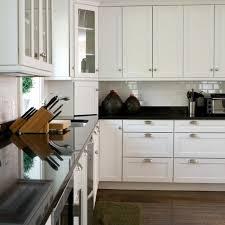 22 inch kitchen cabinet 48 inch kitchen cabinets kiddys shop com