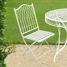 Folding Dining Chairs Best 20 Folding Dining Chairs Ideas On Pinterest U2014no Signup