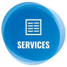 best ac repair company in florida ac maintenance elite ac llc