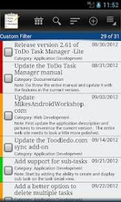 go task manager pro apk app todo list task manager pro apk for windows phone android