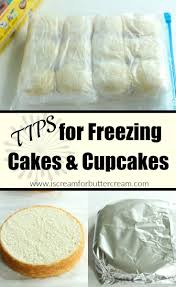 Baking Hacks 493 Best Cake Extras Images On Pinterest Biscuits Cake