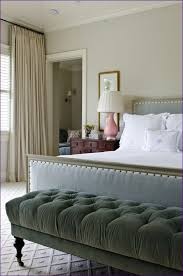 Home Design Trends 2016 Uk Bedroom Interior Trends 2017 Uk Modern Wall To Wall Carpet