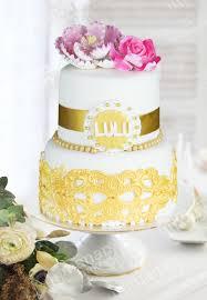 las vegas classic and elegant cakes