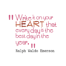 leadership quotes ralph waldo emerson 560 best day quotes images