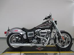 204 used bikes in stock n billerica boston high octane harley