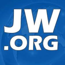 jw org app for android jw org 2017 1 apk 2018 update