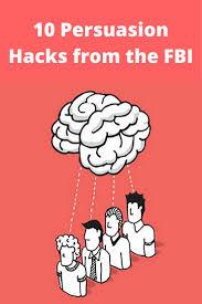 best 25 fbi training ideas on pinterest criminology police