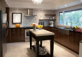 design your kitchen layout home design