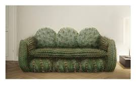 special the best sofas in the world cool gallery ideas 217