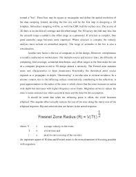 best dissertation chapter ghostwriter website custom dissertation