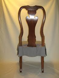 rocking chair cushions target lift for elderly wheel vans outdoor