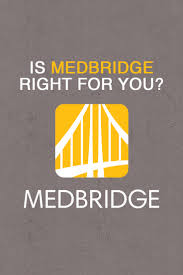 is medbridge right for you a ceu and patient engagement option