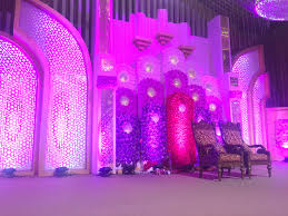 wedding event management wedding event management in delhi ncr south delhi west delhi noida