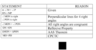 Cpctc Worksheet Answers Grotongeometry Wednesday February 27