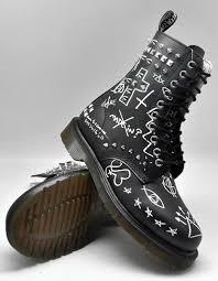 doc martens womens boots australia 89 best images about shoes on fashion australia