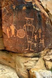 Utah travel art images 700 best go utah images utah rock art and zion jpg