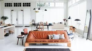 Modern Design Furniture Store Furniture Furniture Stores Portland Maine Home Design New Modern