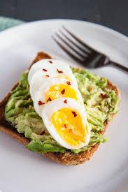 Dinner Egg Recipes 25 Best Boiled Egg Breakfast Ideas Ideas On Pinterest Hard