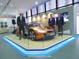 future bmw concept bmw i vision future interaction concept car part i i u0027s on the