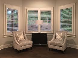window treatments u2014 jim davis designs