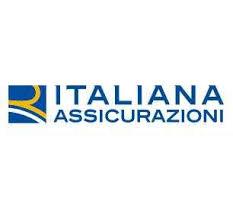 sede legale assicurazioni italiana assicurazioni fidenza pr parma tuttointermediari