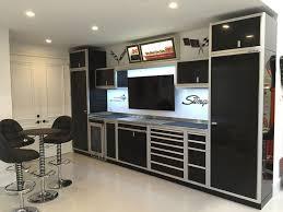 Garage Storage Cabinets Gallery Of Garage Shop Aluminum Cabinets Moduline