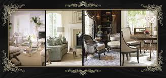 Best Interior Designers by Scottsdale Interior Designer Best Interior Decorators Gilbert