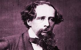 charles dickens biography bullet points charles dickens 5 facts on the author some gruesome truths about