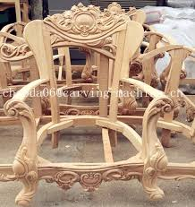 4 axis 3d wood engraving machine 3d wood carving machine 3d wood