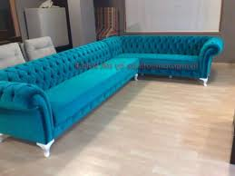 best 25 chesterfield corner sofa ideas on pinterest