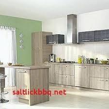 la redoute meubles cuisine la redoute cuisine meuble cuisine la redoute pour idees de deco de
