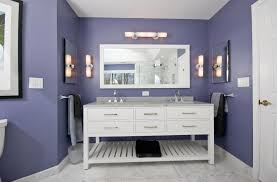 Select Kitchen Design Bathroom Projects Select Kitchen And Bathselect Kitchen And Bath
