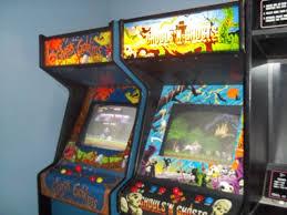 arcade road trip grinkers grand palace eagle idaho gaming moe