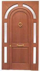 porte ingresso in legno portoni ingresso pagano infissi