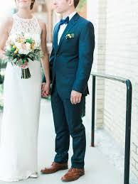 Milwaukee Wedding Photographers Milwaukee Wedding Photographers Film Brunch Wedding Carly Mccray