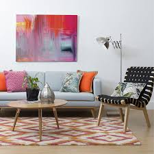 4 colourful ways to bring moroccan style to your home zanui blog