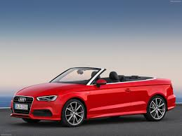 convertible audi used audi a3 cabriolet 2014 pictures information u0026 specs