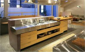 kitchen cabinets island bamboo kitchen cabinets the cost reviews u2014 wedgelog design